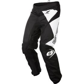 O'Neal Matrix Pants Men ridewear-black/gray